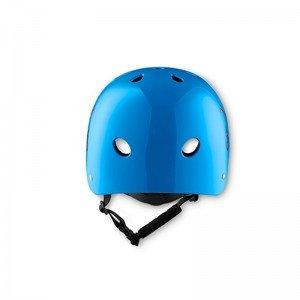 خرید کلاه ایمنی پسرانه آبی