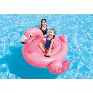 خرید شناور فلامینگو  intex