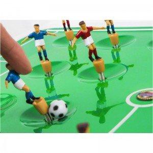 فوتبال دستی کودک