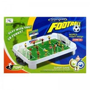 فوتبال فنری مدل 67008