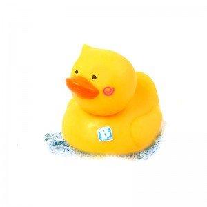 اسباب بازی حمام پوپت اردک blue box مدل 3723