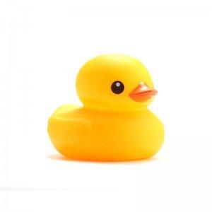 خرید اردک وان حمام tolo مدل 89217
