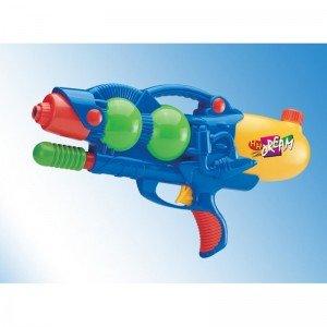 خرید تفنگ آب پاش آبی مدل 1009