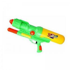 تفنگ آب پاش کودک