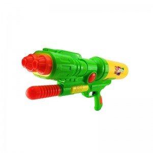 خرید تفنگ آب پاش سبز مدل 738