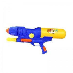 تفنگ آب پاش سرمه ای مدل 738