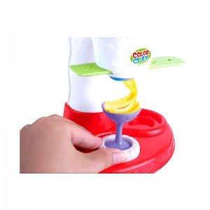 خرید خمیر بازی کودک