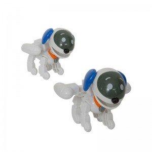 اسباب بازی سگ نگهبان پاوپاترول مدل 6050