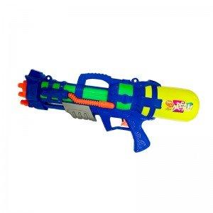 تفنگ آب پاش آبی مدل 1012