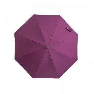چتر کالسکه استاک  stokke رنگ بنفش