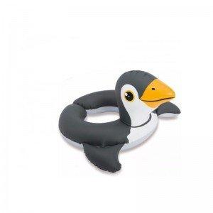 حلقه شکاف دار پنگوئن intex مدل 59220