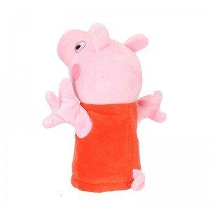 عروسک نمایشی پپاپیگ Peppa Pig مدل 8173