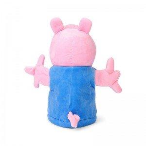 عروسک جرج پپاپیگ Peppa Pig مدل 8173