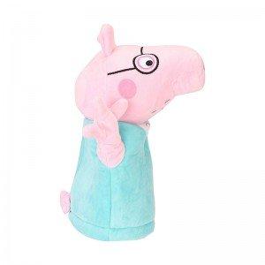 قیمت عروسک نمایشی جرج Peppa Pig مدل 8173