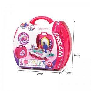 خرید کیف لوازم دخترانه مدل 8228