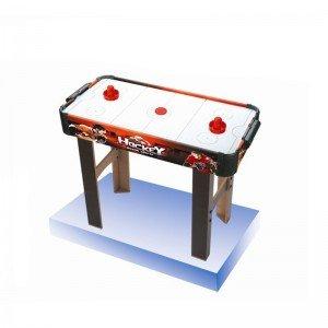 میز ایرهاکی متوسط مدل A0020