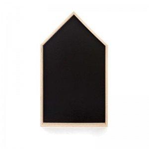 قیمت تخته سیاه دیواری کودک مدل 1301