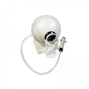 کیت ساخت شبیه ساز چشم مدل 5338