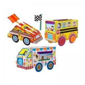 اسباب بازی هوش و سرگرمی کودک