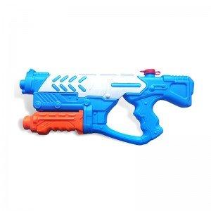 تفنگ آب پاش آبی 33 سانتی مدل 880061