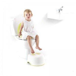 خرید توالت فرنگی Jane مدل 40336