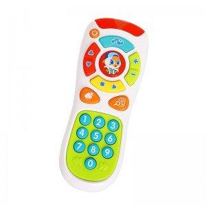 کنترل موزیکال Huile Toys مدل 3113