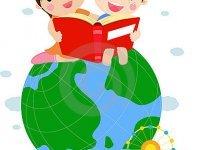 معرفی چند داستان برای بالا بردن اعتماد به نفس در کودکان