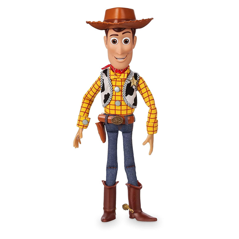 عروسک وودی از Toy Story
