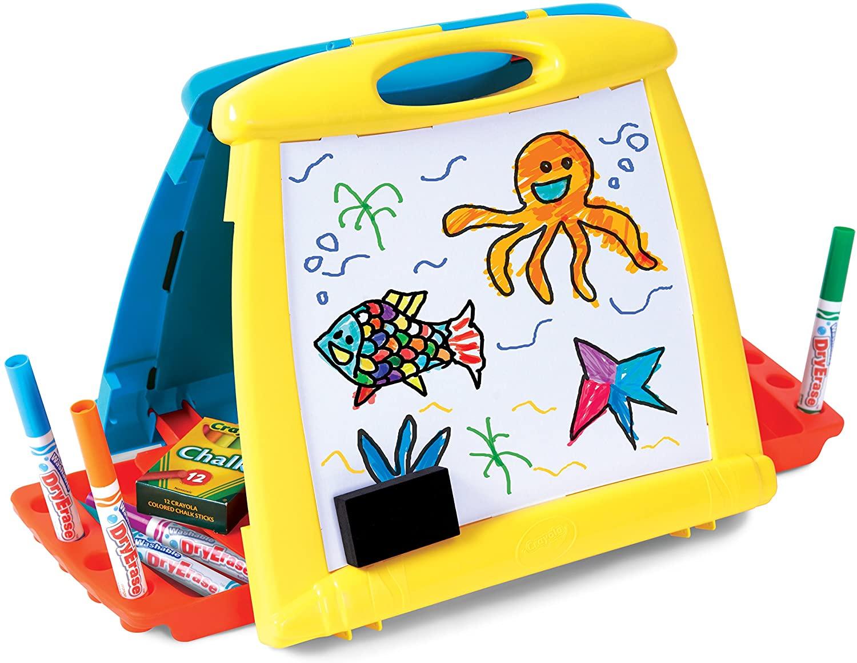 تخته نقاشی کودک