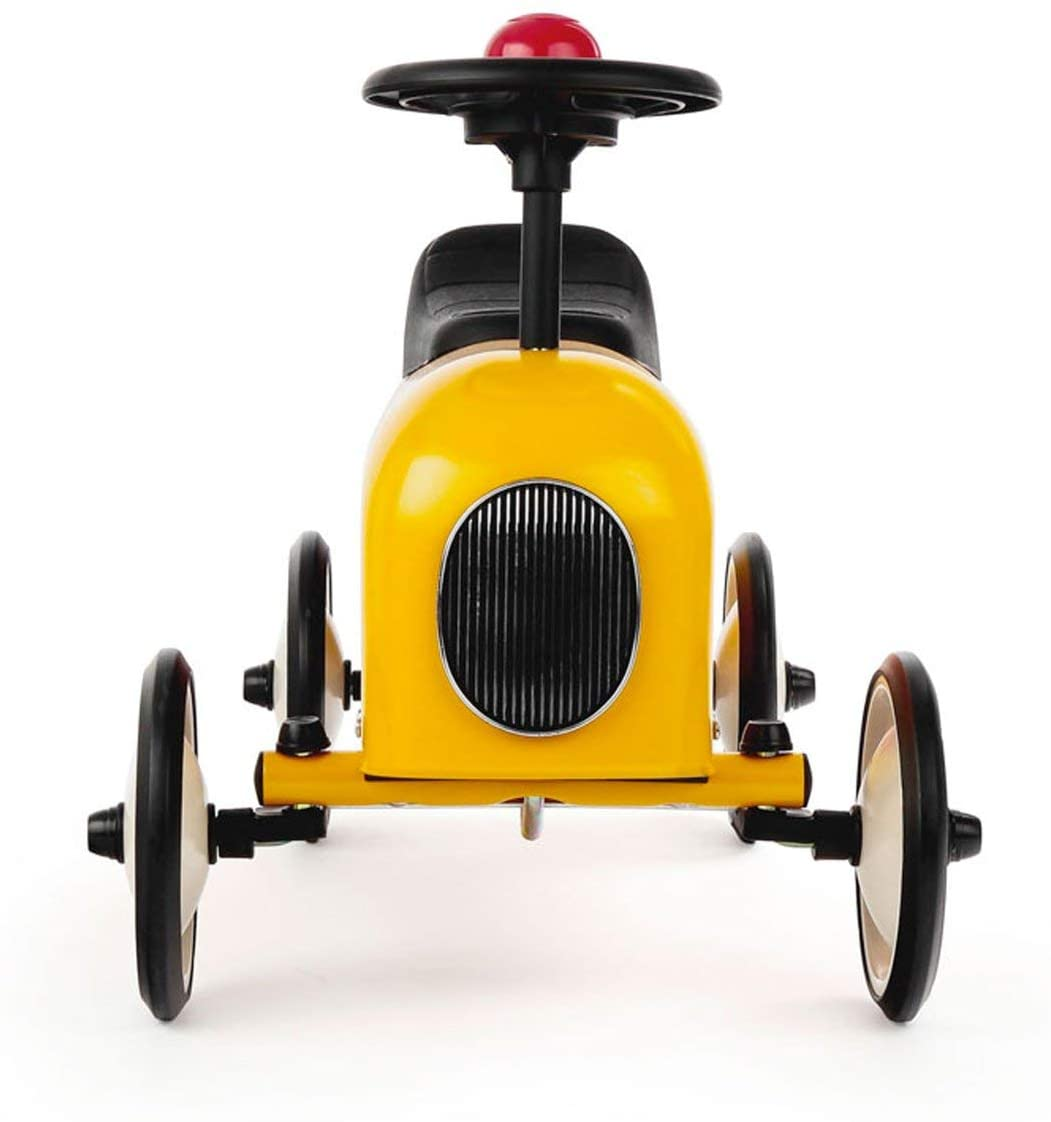 ماشین کودک پاییbaghera