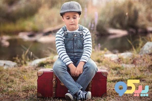 سندرم تک فرزندی چیست