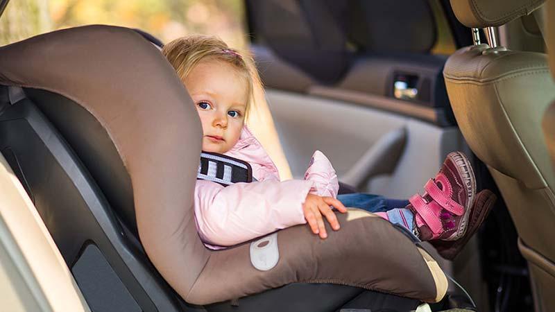 فروش صندلی ماشین کودک