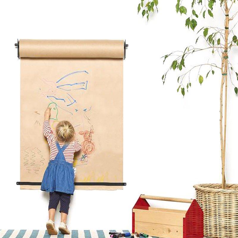 تخته نقاشی