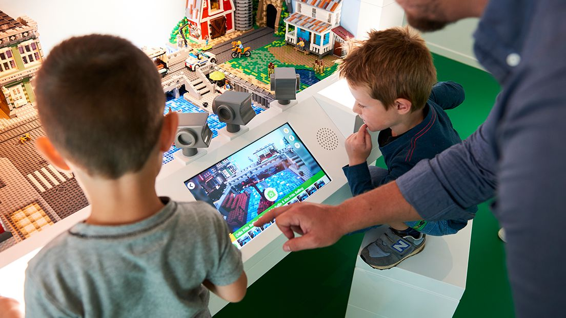 lego house Green-Zone-story-lab-kids