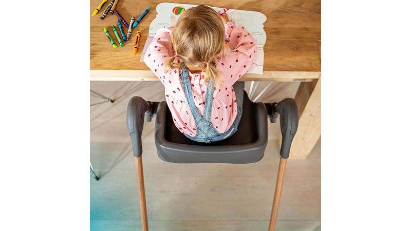 خرید صندلی غذا کودک مکسی کوزی