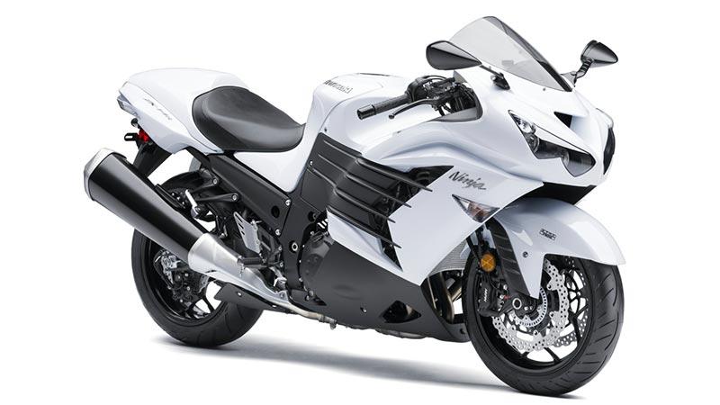 موتور اسباب بازی MAISTO مدل کاواساکی
