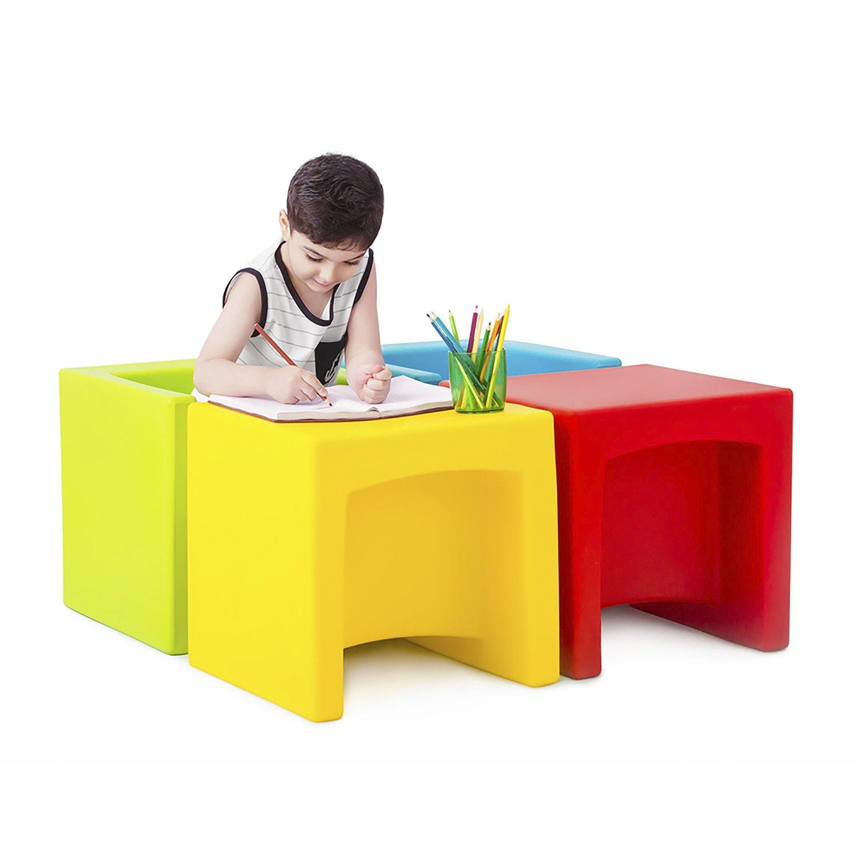 راهنمای خرید صندلی کودک