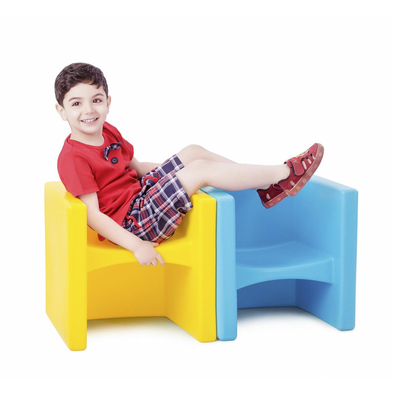 صندلی مخصوص کودک
