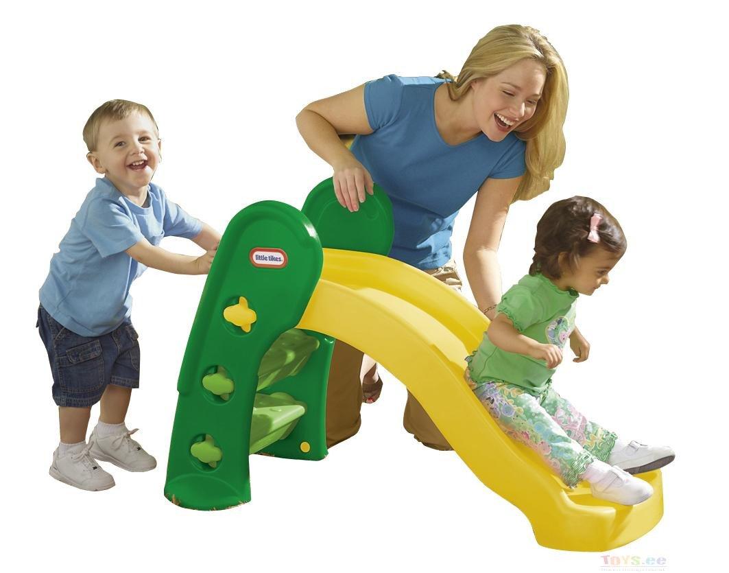 خرید لوازم بازی کودک