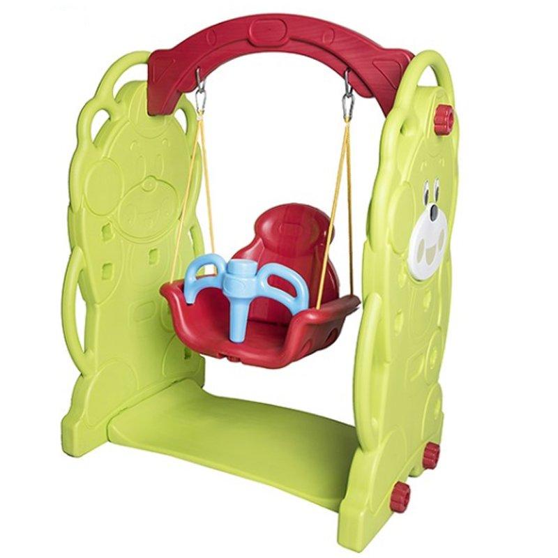 قیمت تاب کودک