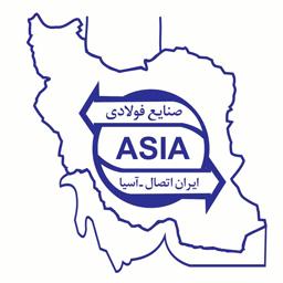 ایران اتصال