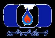تهران شیر