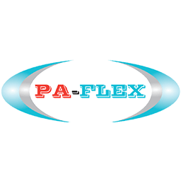 پافلکس