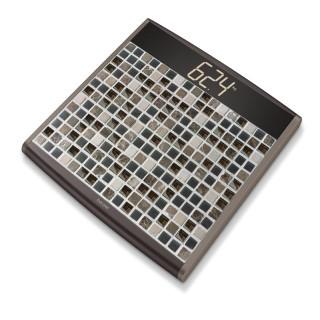 ترازو دیجیتال بیورر مدل PS 891 Mosaic