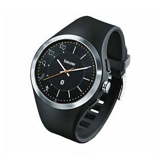 ساعت هوشمند فعالیت سنج بیورر مدل AW85