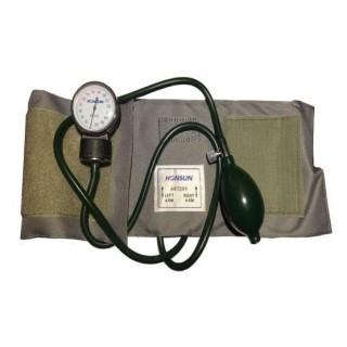 فشارسنج عقربه ای و گوشی پزشکی HONSUN