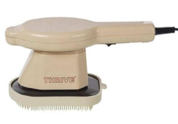 ماساژور دوکاره بدن ترایو THRIVE 717A