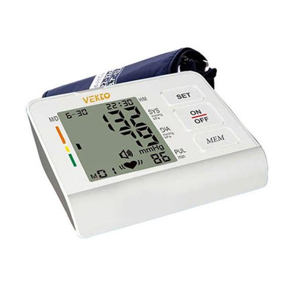 فشارسنج بازویی وکتو مدل VT-800B15