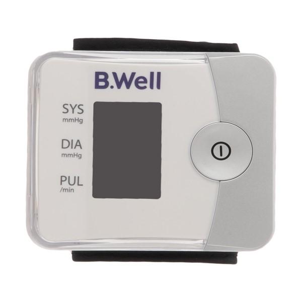 فشار سنج مچی اتوماتیک دیجیتال بی ول مدل PRO-39