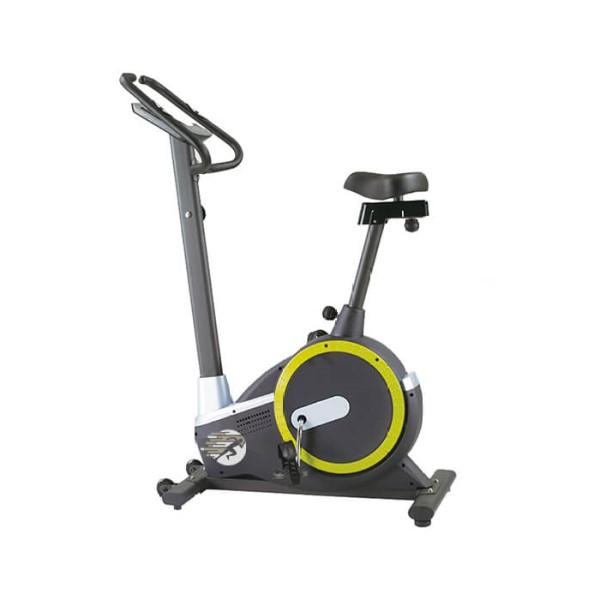 دوچرخه خانگی ثابت پاورمکس مدل 338B